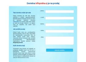 infopraha.cz