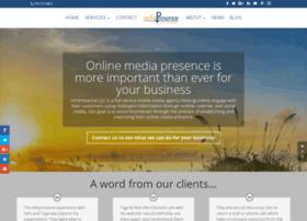 infopresence.net