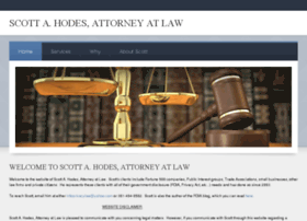 infoprivacylaw.com