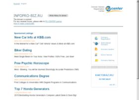 infopro-biz.ru