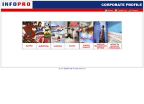 infopro.com.lb