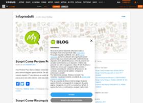 infoprodotti.myblog.it