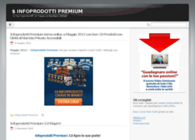 infoprodottipremium.it