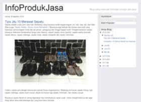 infoprodukjasa.blogspot.com