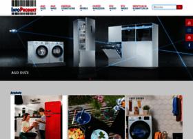 infoprodukt.pl