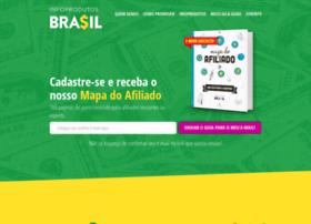 infoprodutosbrasil.com