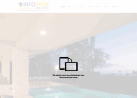 infoprop.co.za