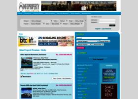 infoproperty.co.id