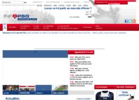 infopsg.com