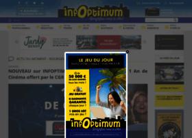infoptimum.com