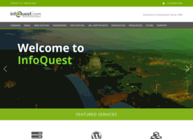 infoquesthosting.net
