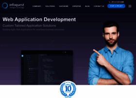 infoquestit.com