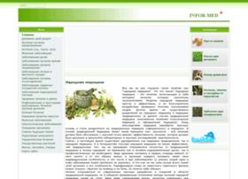 infor-med.ru