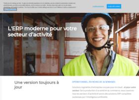 infor.fr