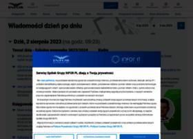 infor.pl