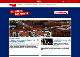 inforadio.de
