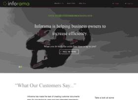 inforama.com