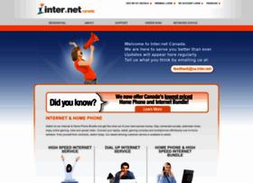 inforamp.net
