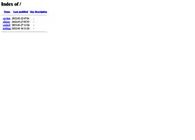 inforbytes.com