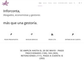 inforconta.com
