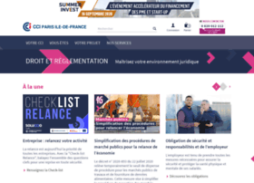 inforeg.ccip.fr