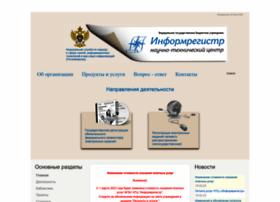 inforeg.ru