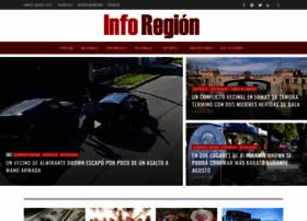 inforegion.com.ar