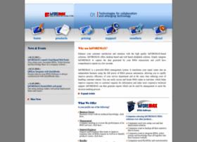 inforemax.com