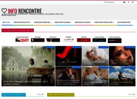 inforencontre.fr