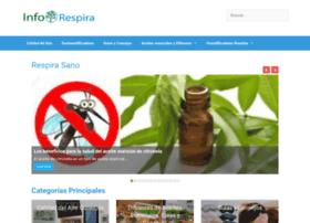 inforespira.com