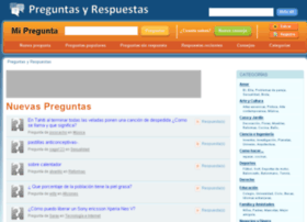 inforespuestas.com