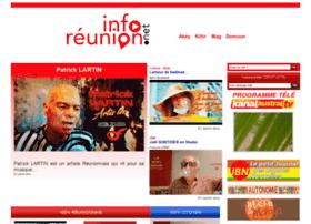 inforeunion.net