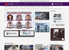 inforio.com.mx