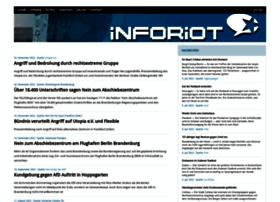 inforiot.de