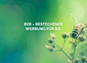 inform-werbeagentur.de