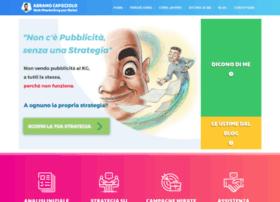 informa-hotel.com