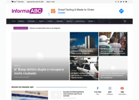 informaabc.com.br