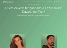 informabrasil.com.br