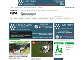 informacalcio.quotidiano.net