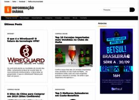 informacaodiaria.com.br