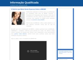 informacaoqualificada.blogspot.com