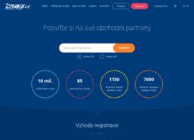 informaceofirmach.cz