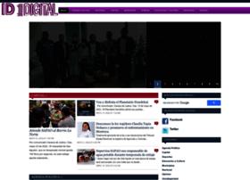 informacion-digital.com