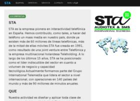 informacion-telefonica.es