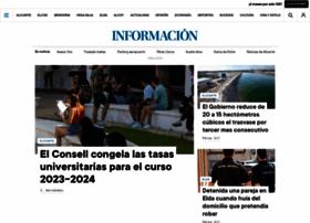 informacion.es