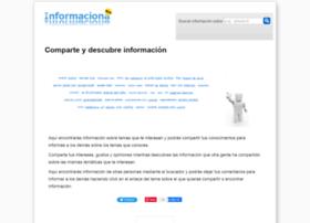 informaciona.com