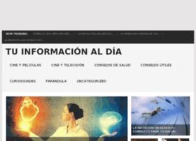 informacionaldia.net