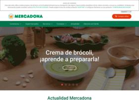 informacionmercadona.es