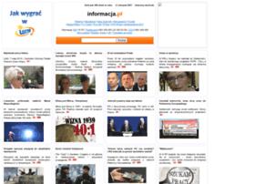 informacja.pl