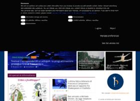 informadanza.com